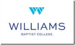 williams baptist