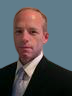 headshot image of Chief Information Officer Pinkston